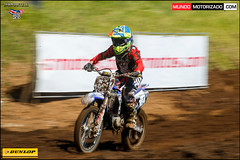 Motocross_1F_MM_AOR0089