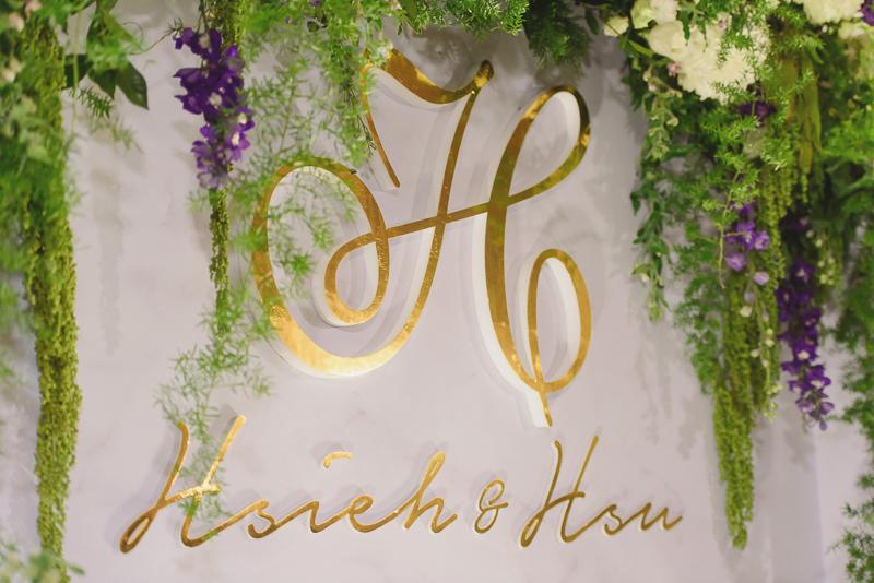 格萊天漾婚宴,格萊天漾婚攝,格萊天漾,婚攝,婚攝推薦,新祕Doris Yu,格萊天漾天闊廳,MSC_0001