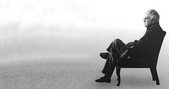 Ahmad Shamlou (Taymaz Valley) Tags: toronto ottawa montreal canada guelph waterloo ontario quebec alberta halifax uk london cambridge oxford march paris berlin france germany iran iranian persian tehran iranianartist photography photographer photoart digital digitalism digitalart art artist love usa washington nyc newyork la california boston chicago miami japan tokyo kyoto korea ireland iceland denmark