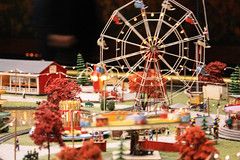 IMG_1214 (Adam's Journey) Tags: 2018 family pittsburgh pennsylvania alleghenycounty carneigesciencecenter modeltrains carnegiesciencecenter