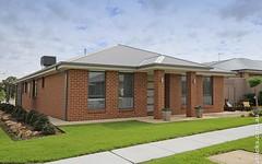 2 Flack Crescent, Boorooma NSW