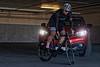 Headlights (olamorken) Tags: canon 1dxmk2 bikerider abracadabracyclewear renault oakley merida kadjar headlights renaultkadjar teamrenault