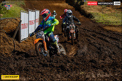 Motocross_1F_MM_AOR0095