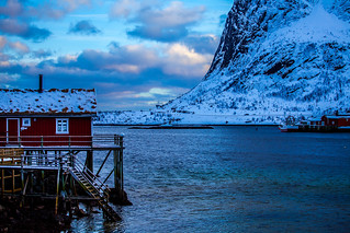 20180329-Lofoten-Norway©Jean-Marie-Rayapen-0693
