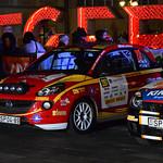 "Eger Rallye 2018 <a style=""margin-left:10px; font-size:0.8em;"" href=""http://www.flickr.com/photos/90716636@N05/40337655444/"" target=""_blank"">@flickr</a>"