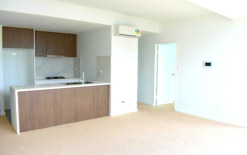 302/450 Peats Ferry Road, Asquith NSW