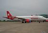 SP-IAA Airbus A320-214 OLT Express (corkspotter / Paul Daly) Tags: spiaa airbus a320214 a320 533 l2j 48a000 yap olt express poland 1995 fwwif 20111221 2012 eiddl