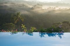 (marcoslana) Tags: pontevelha brasil pool piscina bruma minasgerais