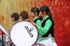 IMG_2403 (neil grandison) Tags: china shangrila yunnan girl parade 香格里拉