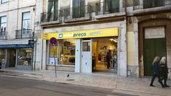 Minipreço Express (brandart) Tags: brandart portugal minipreço dia conveniencestores lisbon