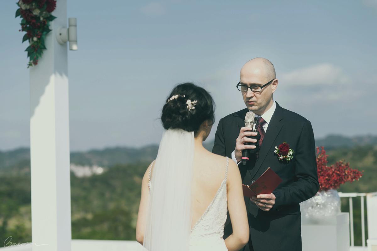 Color_094,BACON, 攝影服務說明, 婚禮紀錄, 婚攝, 婚禮攝影, 婚攝培根, 心之芳庭