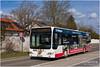 Stadtbus Ingolstadt 316 (stephan1mertens) Tags: 316 evobuso530ii invgingolstadt stadtbusingolstadtgmbh ingolstadt bayern deutschland de