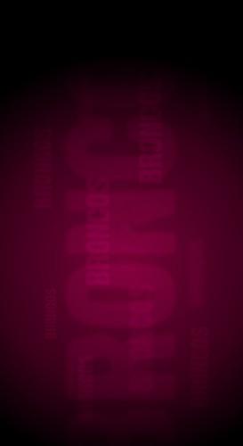 Iphone X Lock Screen Wallpaper Hd Wallpaper New Hd Lamongan
