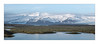 Iceworld (W.Utsch) Tags: glacier iceland panorama landscape