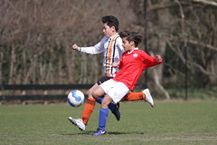 "HBC Voetbal • <a style=""font-size:0.8em;"" href=""http://www.flickr.com/photos/151401055@N04/40424685265/"" target=""_blank"">View on Flickr</a>"