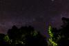 September night sky over Korcula, Croatia (OnTheRoadAgainBlog) Tags: star night nightsky sky croatia korcula island galaxy milkyway canon 700d tokina 1116mm