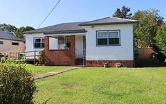 71 Main Street, Cundletown NSW