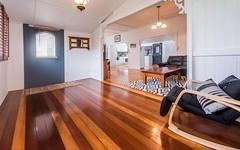 46 Milne Lane, West Mackay QLD