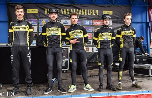 rvv junioren (24)