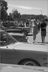 10_Feel good time 11:58h (Dirk De Paepe) Tags: zeiss planar250zm speedshopbelgium americancars vintagecars