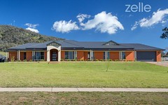 172 Fenchurch Drive, Springdale Heights NSW