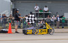 20180407_GreenPower_Sat_DP_248 (GCR.utrgv) Tags: airport brownsville car greenpower electric highschool middleschool race