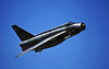 Lightning BH XR756 (TF102A) Tags: kodachrome englishelectric lightning 11squadron xr756 raf rafbinbrook aviation aircraft airplane
