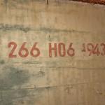 Bunker, Villedoux Est thumbnail