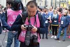 Milano_marathon_gara-1-86