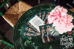 Fiesta_primavera_puerto_de_indias_2018-14