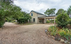 2 Ashby Drive, Bungendore NSW