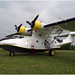 Consolidated PBY-5A Catalina « La Princesse des Etoiles » (N9767)