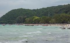 остров-корал-coral-island-пхукет-canon-7608