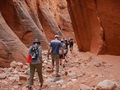 hidden-canyon-kayak-lake-powell-page-arizona-southwest-5679