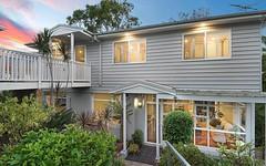 44 Sherwin Street, Henley NSW