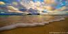 Lanikai Sunrise (j . f o o j) Tags: nikond610 nikkor20mmf28 nikkor50mmf12ais nikkor14mmf28 kailua hawaii lanikaisunrise mokuiki mokunui twinislands