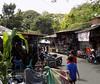 Java East-Malang Pasar Burung 20171211_101108 DSCN0325 (CanadaGood) Tags: asia asean seasia indonesia indonesian java eastjava jawatimur malang shopping vendor animal bird market canadagood 2017 thisdecade color colour javanese green