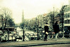 Amsterdam 2018 (frata60) Tags: nikon d300s amsterdam netherlands nederland stad hoofdstad capitol people gracht picmonkey lightroom lr nikkor 1685mm vr