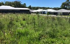 33 Windross Drive, Warners Bay NSW