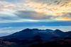Haleakala (Thomas Hawk) Tags: america haleakala haleakalacrater haleakalānationalpark hawaii maui usa unitedstates unitedstatesofamerica sunrise kula us fav10 fav25