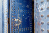 RABAT L1030732 (x-lucena) Tags: rabat marrocos marroc