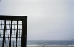 Los Angeles (Brian McGloin) Tags: brianmcgloin leicam42 lomography summicron35mmf2 film filmscans photographer photography photojournalist la losangeles