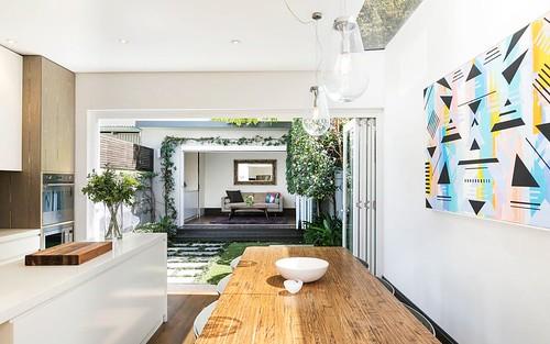 4 Alma Street, Paddington NSW