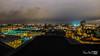 Night City (terrychoi001) Tags: xf1 cloudy cloud light fujifilm