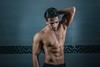 Capital Fitness photoshoot-101 (Atif Balouch Photography) Tags: atifbalouch dubai dubaiphotographer fitness gym healthy photography workout young shuweihatisland abudhabi uae