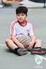 _H2A6288 (Hope Ball) Tags: hopeball hope ball bóng rổ nhí hà nội hanoi vietnam basketball kid