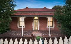 445 Hume Street, Albury NSW
