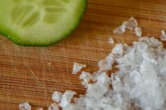 fleur de sel (felina_ardis) Tags: macromondays condiment