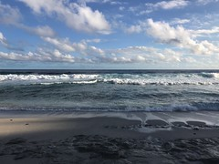 Grand Anse, Renion (p.bjork) Tags: grandanse reunion