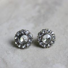 Crystal Bridesmaid Earrings, Bridesmaid Jewelry, Bridesmaid Gift, Rhinestone Earrings, Crystal Jewelry, Bridal Jewelry https://t.co/PMGhI1TUro #weddings #jewelry #bridesmaid #gifts #earrings https://t.co/k2qacIXB8p (petalperceptions.etsy.com) Tags: etsy gift shop fashion jewelry cute